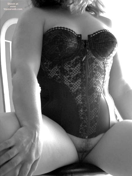 Pic #6 - OH Wife B&W Assets 4