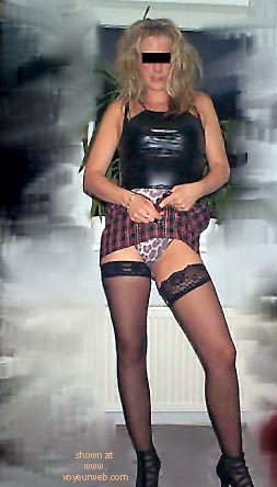 Pic #3 - Paula      from sweden 2