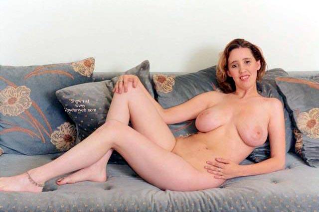 Pic #2 - Michelle