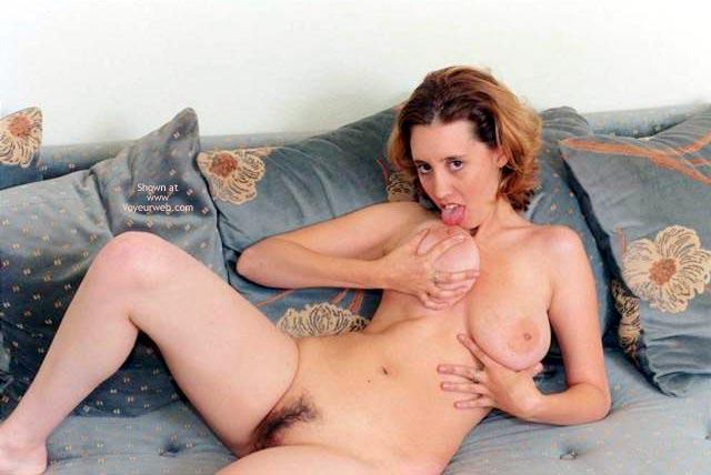 Pic #5 - Michelle
