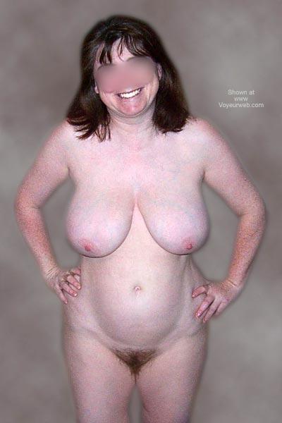 Pic #3 - Yummywifey3