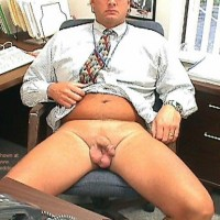 Work at the Office ?