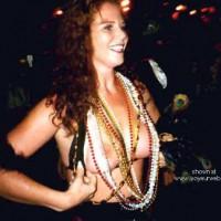 Fantasy Key West