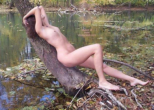 Pic #10 - ~Lara~ Autumn In The Park 2