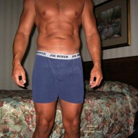 M* Boxers Or Briefs