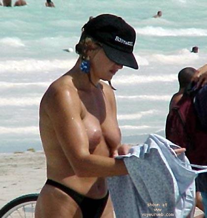 Pic #3 - South Beach 2