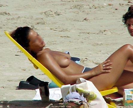Pic #5 - South Beach 2
