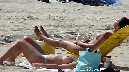 Pic #7 - South Beach 2