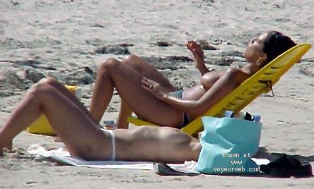 Pic #9 - South Beach 2