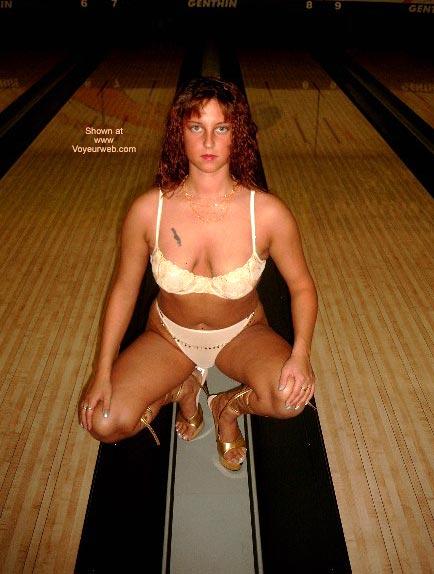 Pic #1 - De Princess Bowling4a