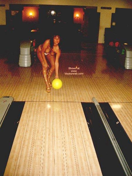 Pic #7 - De Princess Bowling4a