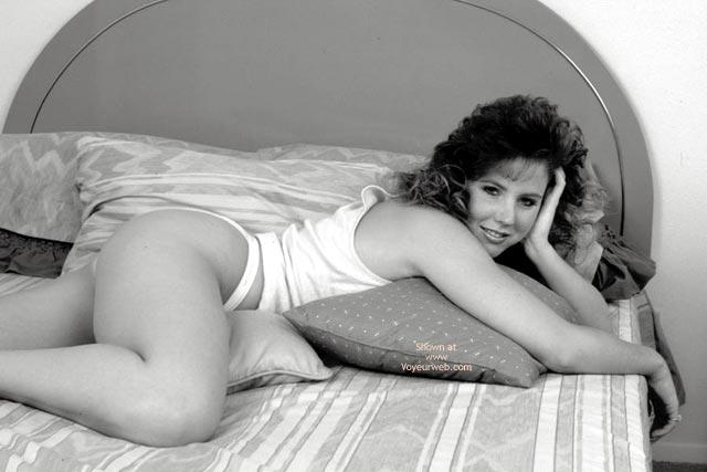 Pic #1 - Erica Nude - Ii