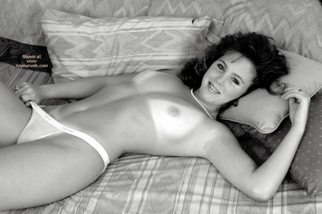Pic #4 - Erica Nude - Ii