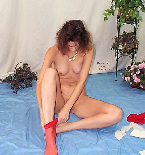 Pic #2 - ~Lara~ Stocking Stuffing 1