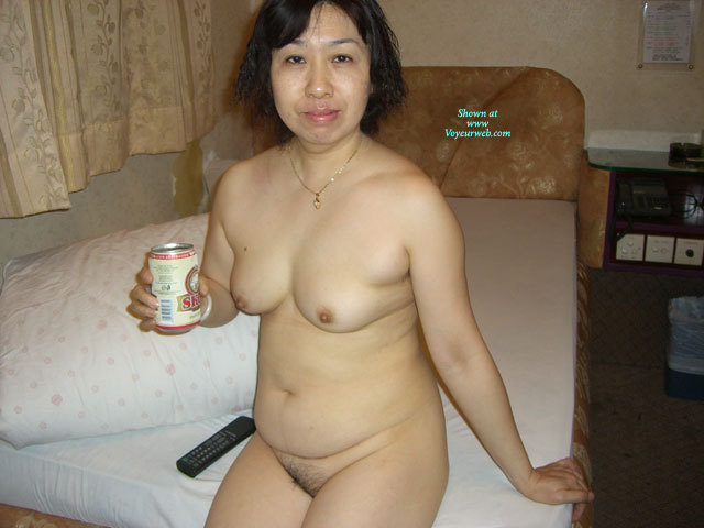 Pic #1 - My Wife @ , SO SEXY
