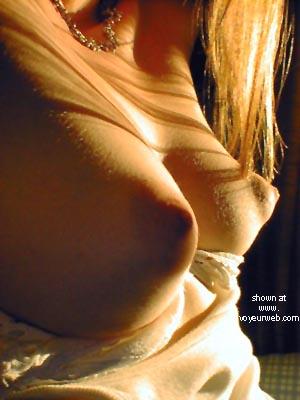 Pic #1 - Sun Goddess3