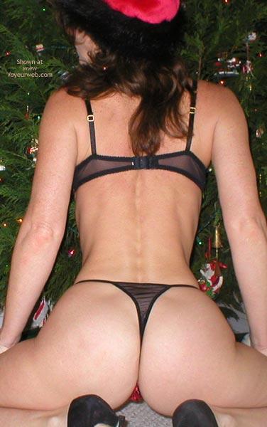 Pic #9 - *Xm   Dear Santa, Love Leggylee