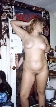 Pic #1 - Plenty more of my Ex