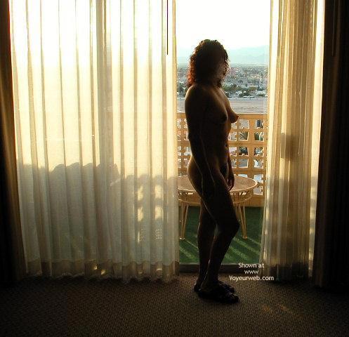 Pic #1 - Vania Nip Las Vegas