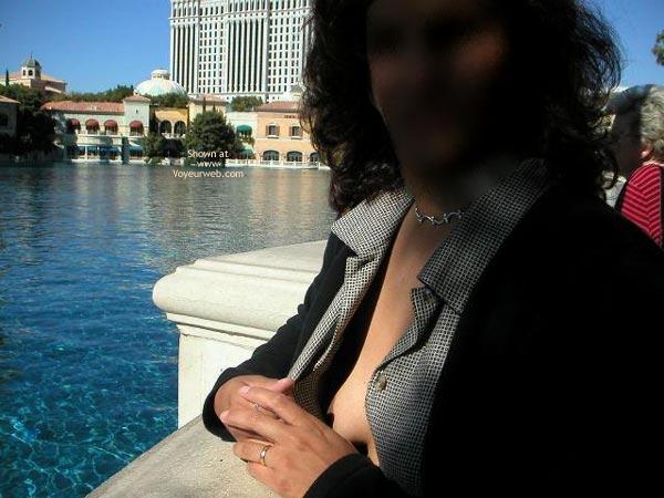 Pic #4 - Vania Nip Las Vegas