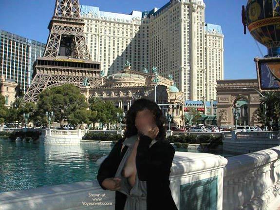 Pic #6 - Vania Nip Las Vegas