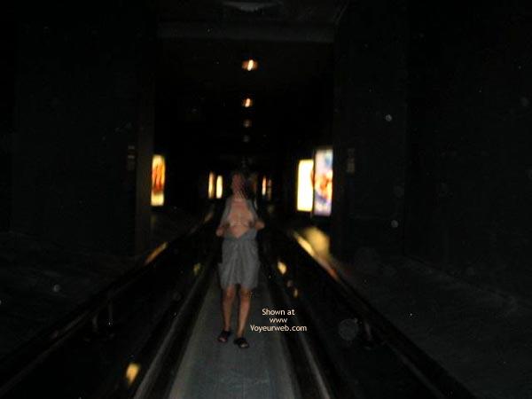 Pic #8 - Vania Nip Las Vegas