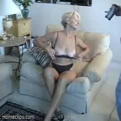 Sexy at 62