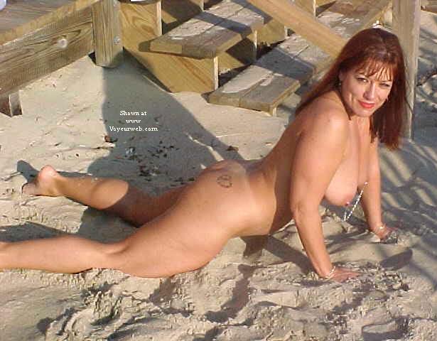 Pic #5 - Point (very)Pleasant Beach