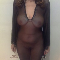 My Lovely Wife 4