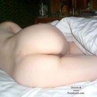 karen's sweet ass