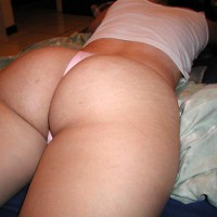 Latinmale With Wife 2