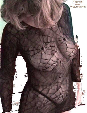 Pic #1 - Victoria Ann returns