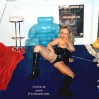 Venus 2000 in Berlin - Part 1