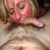 Awesome Sex