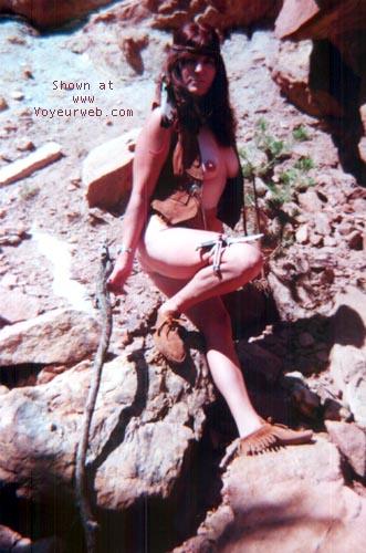 Pic #5 - Ev-Southwestern Style