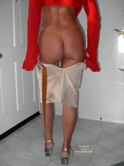 Pic #7 - My 48 Yr Old Hottie Dee