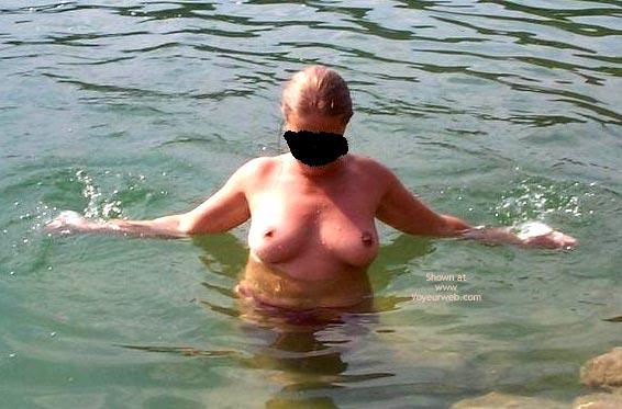 Pic #5 - Ballade Au Lac