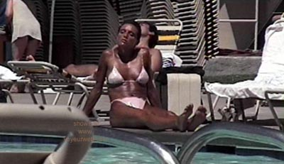 Pic #5 - Vegas      Vacation 2