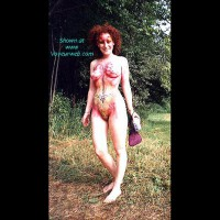 Festival Bodypainting