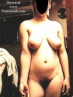 Pic #4 - 24 year old BEAUTY