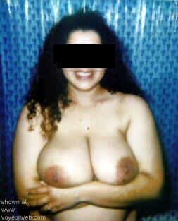 Pic #2 - Elaine