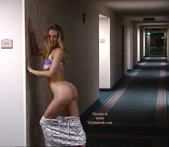 Pic #4 - sugar and spike hotel 2