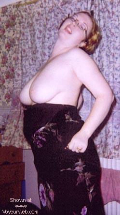 Pic #6 - Luscious Laura