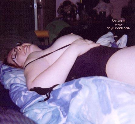 Pic #9 - Luscious Laura