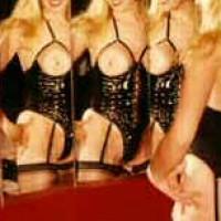Sue's Mirror Spread