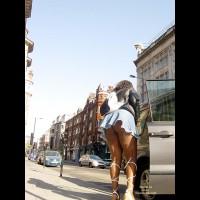 Camden Girl : Trip To Camden Town