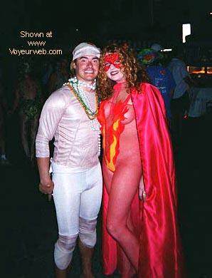 Pic #1 - Key West (Batch 2)