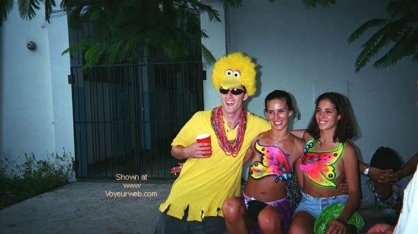 Pic #6 - Key West (Batch 2)