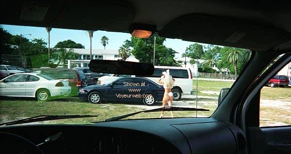 Pic #7 - Key West (Batch 2)