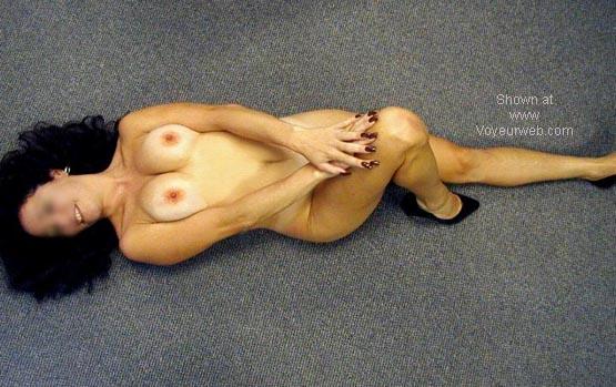 Pic #6 - Pretty Friend--Rebekka